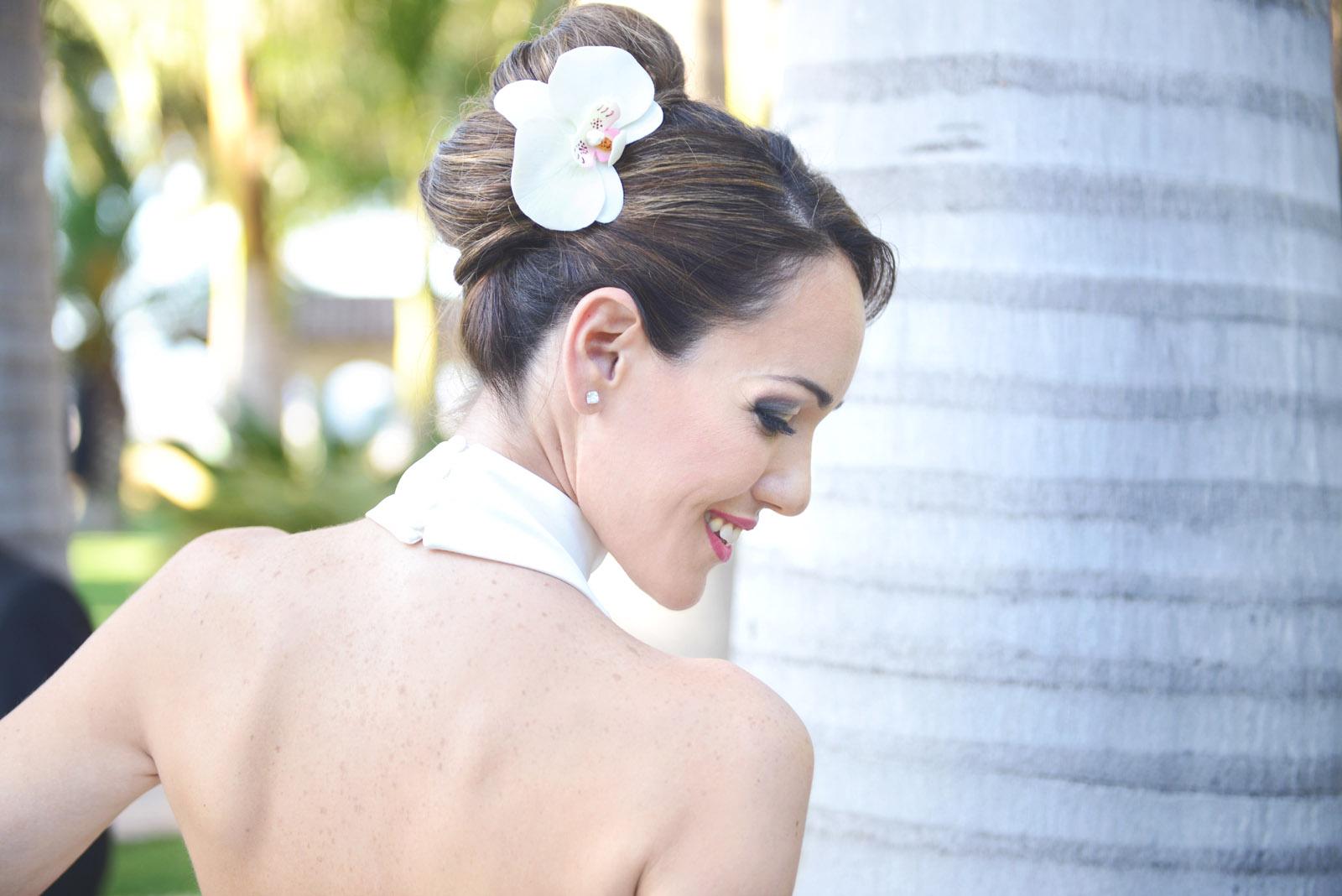 finca la tosca - fotografias de boda (5)