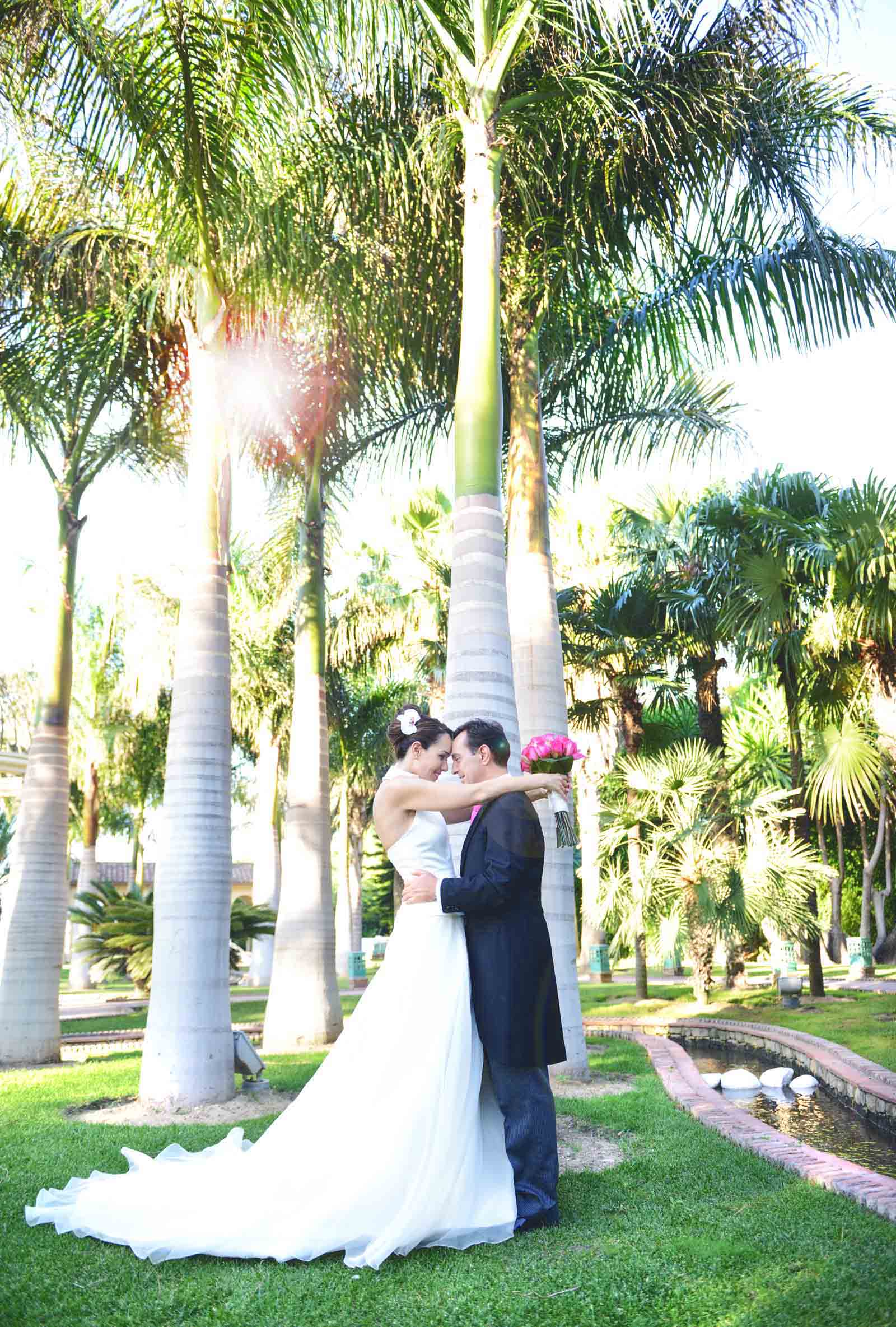 finca la tosca - fotografias de boda (6)