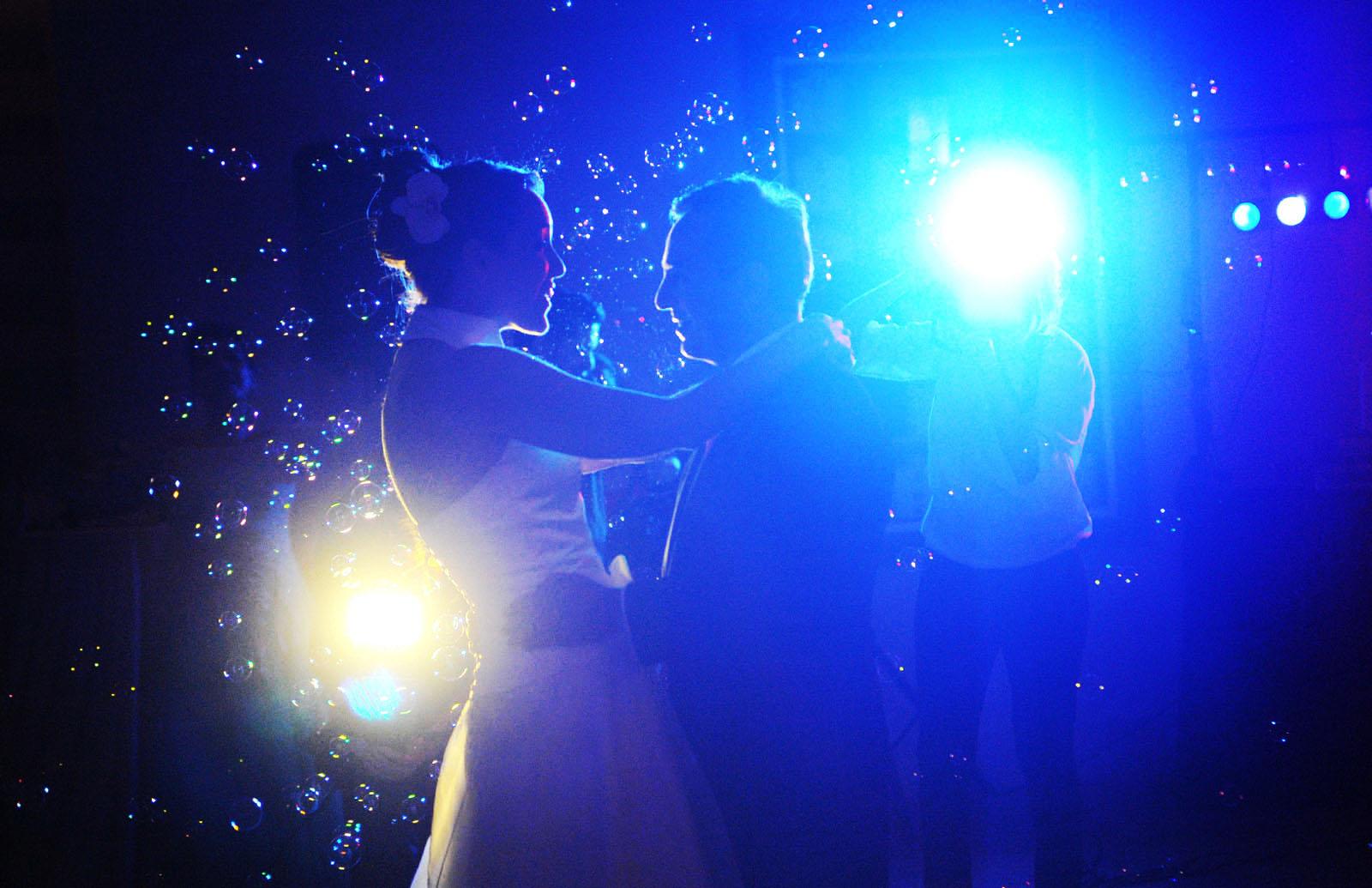 finca la tosca - fotografias de boda (9)
