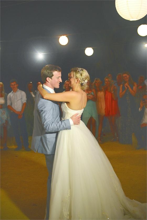 fotografos bodas vejer