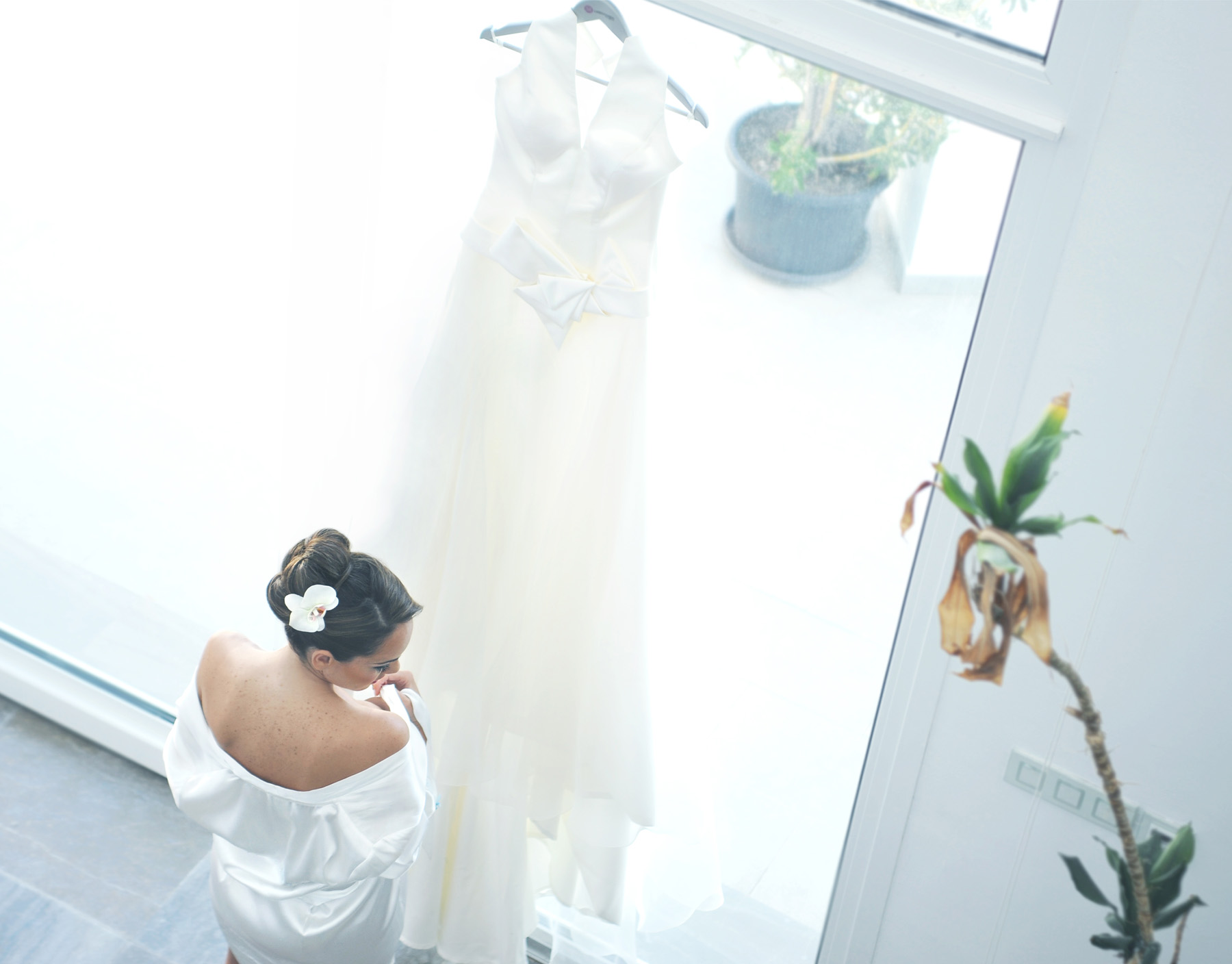 malaga fotografos de boda
