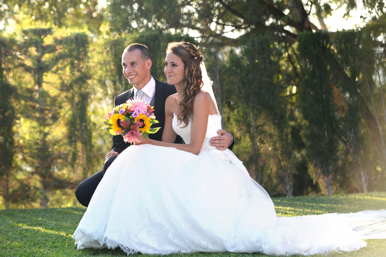 celebracion boda monte miramar