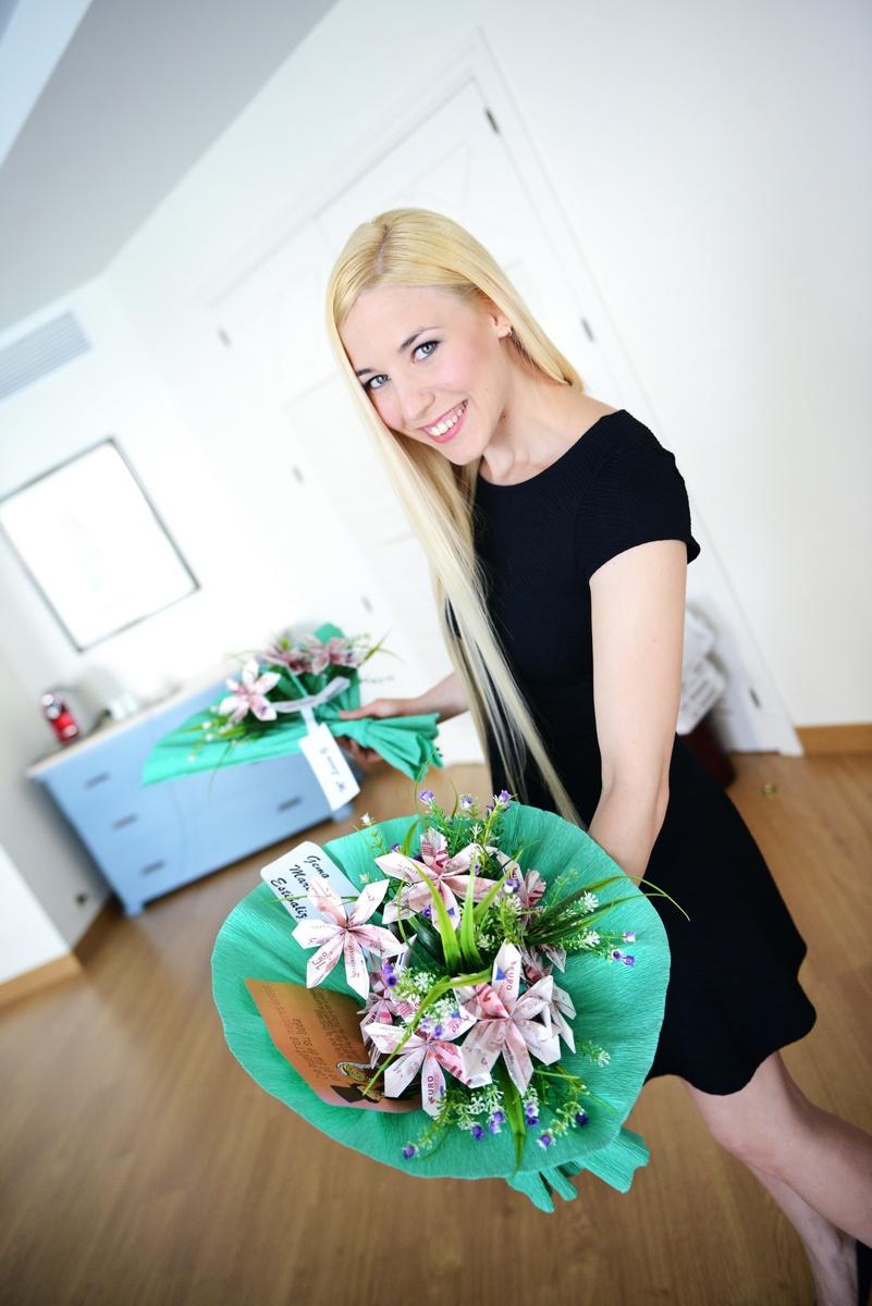 marbella fotografia de noviade boda (7)
