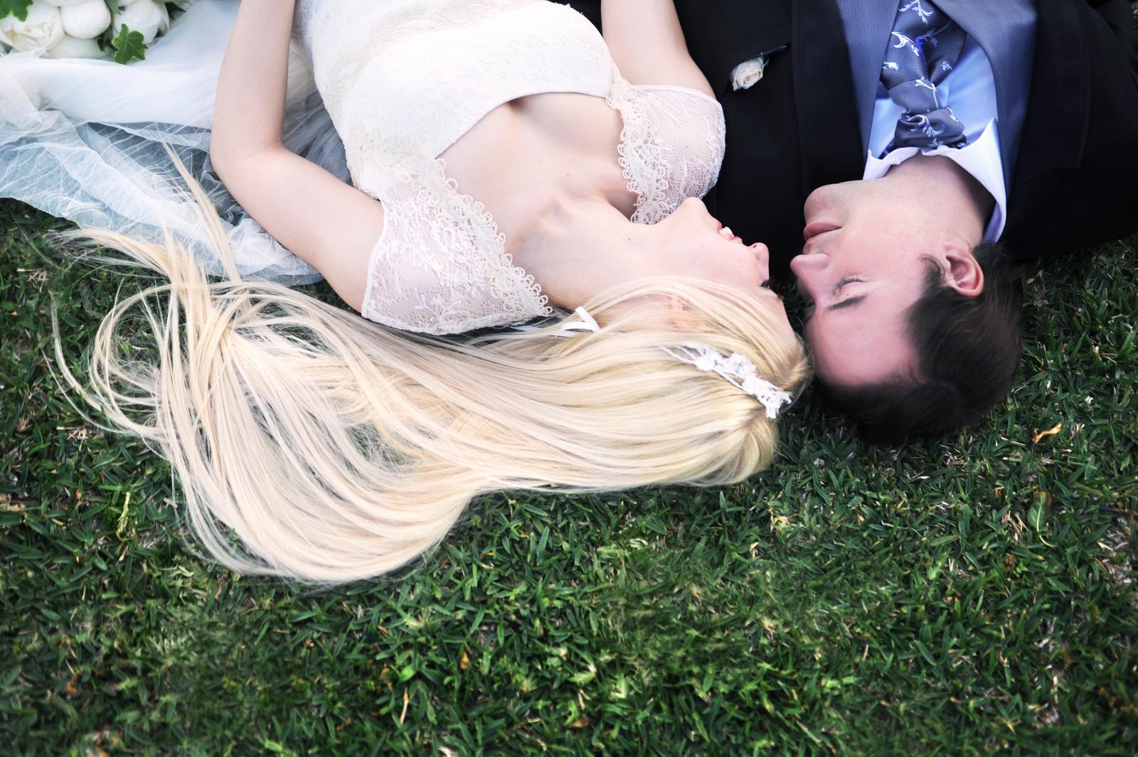 marbella fotos de boda (2)