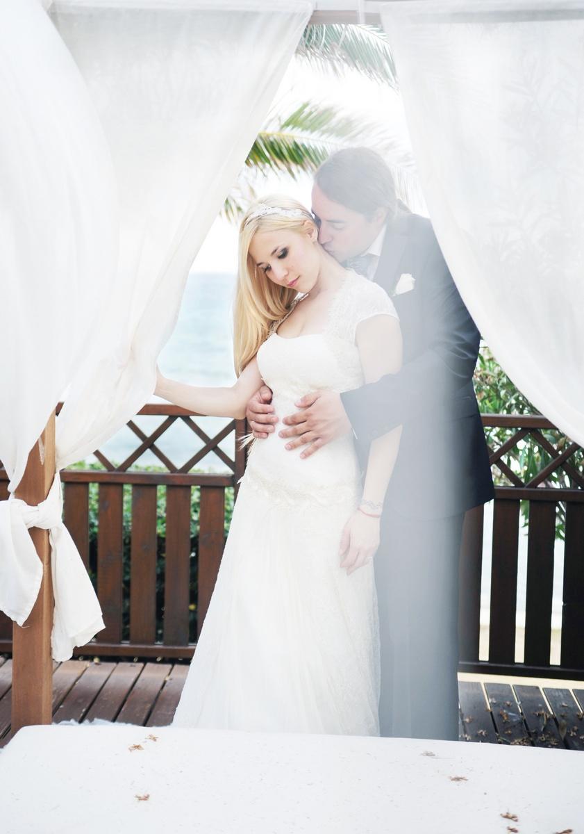 marbella mejores fotografos de boda (5)