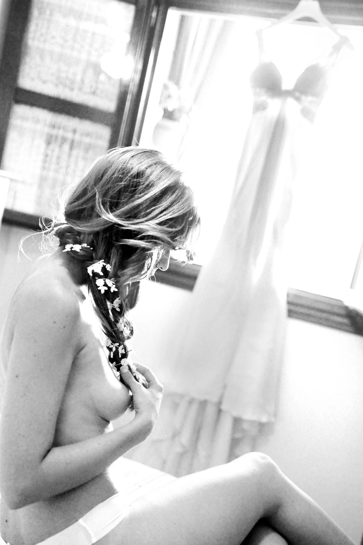 BOULAR fotos de novias