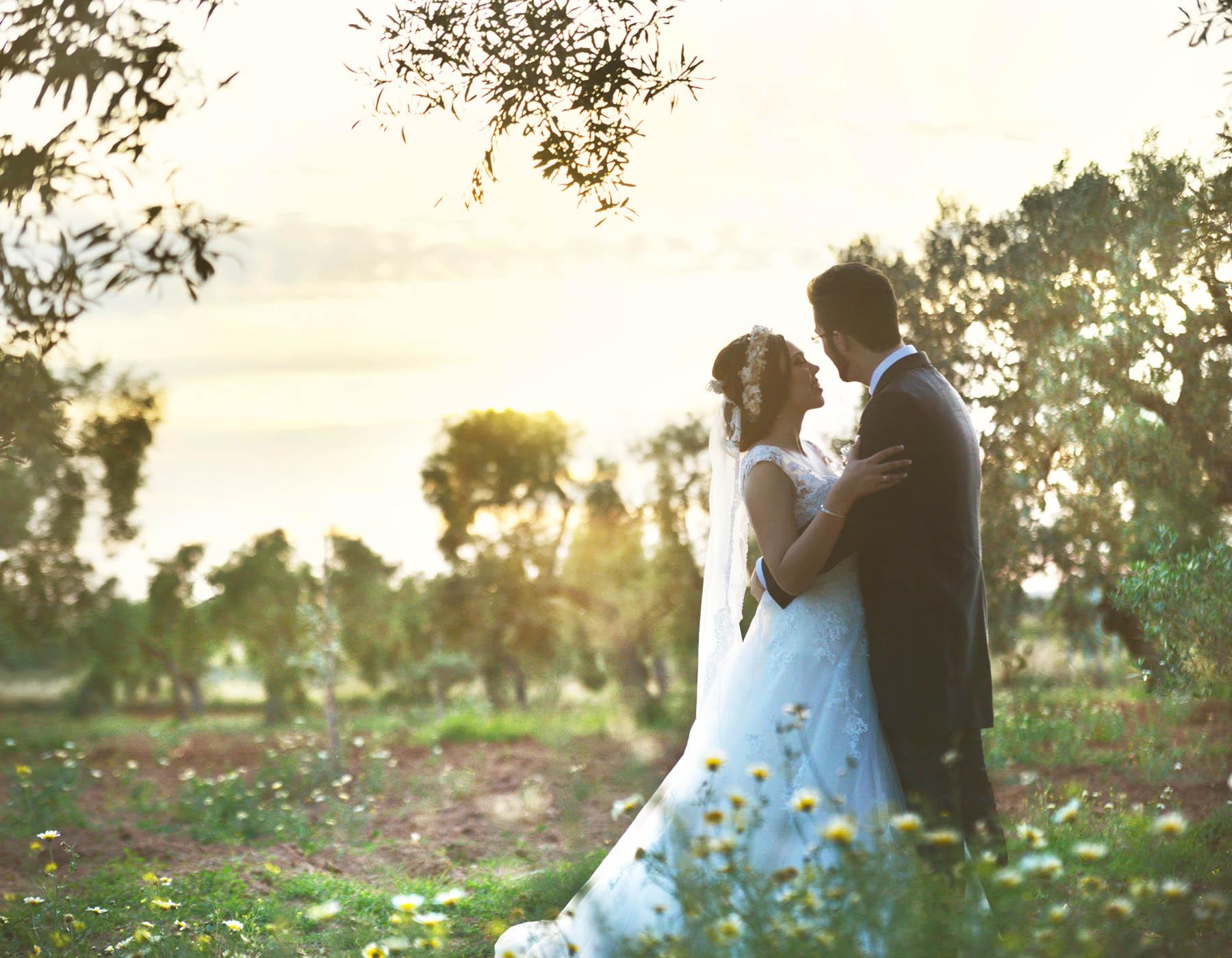 fotos moron de la forntera fotos de bodas