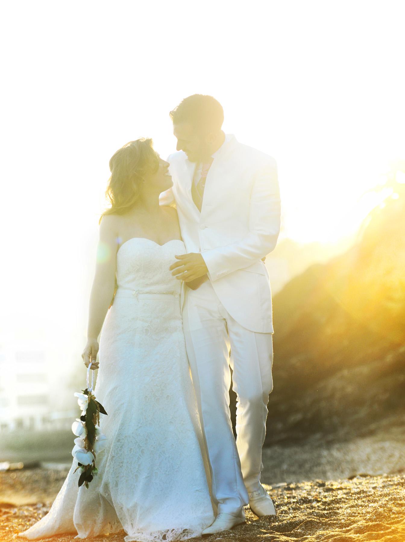 boda playa viborilla