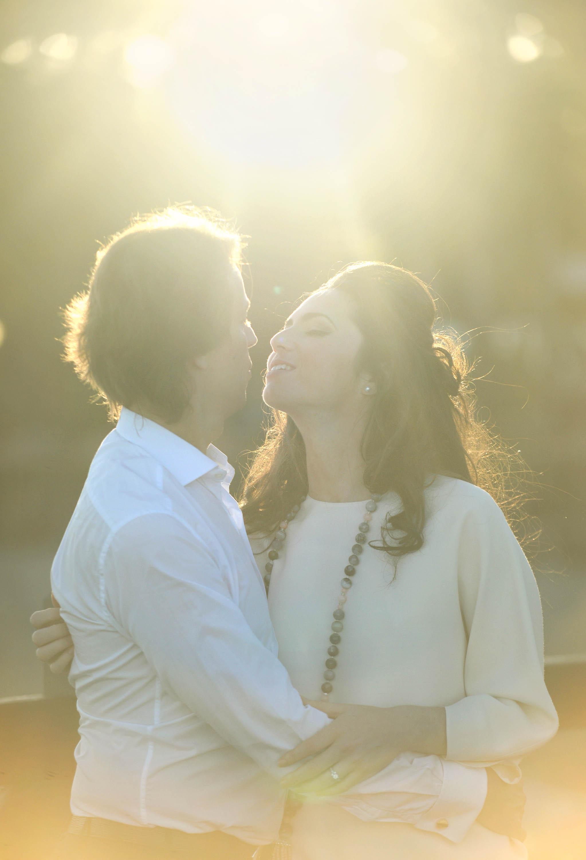fotografias de boda marabella
