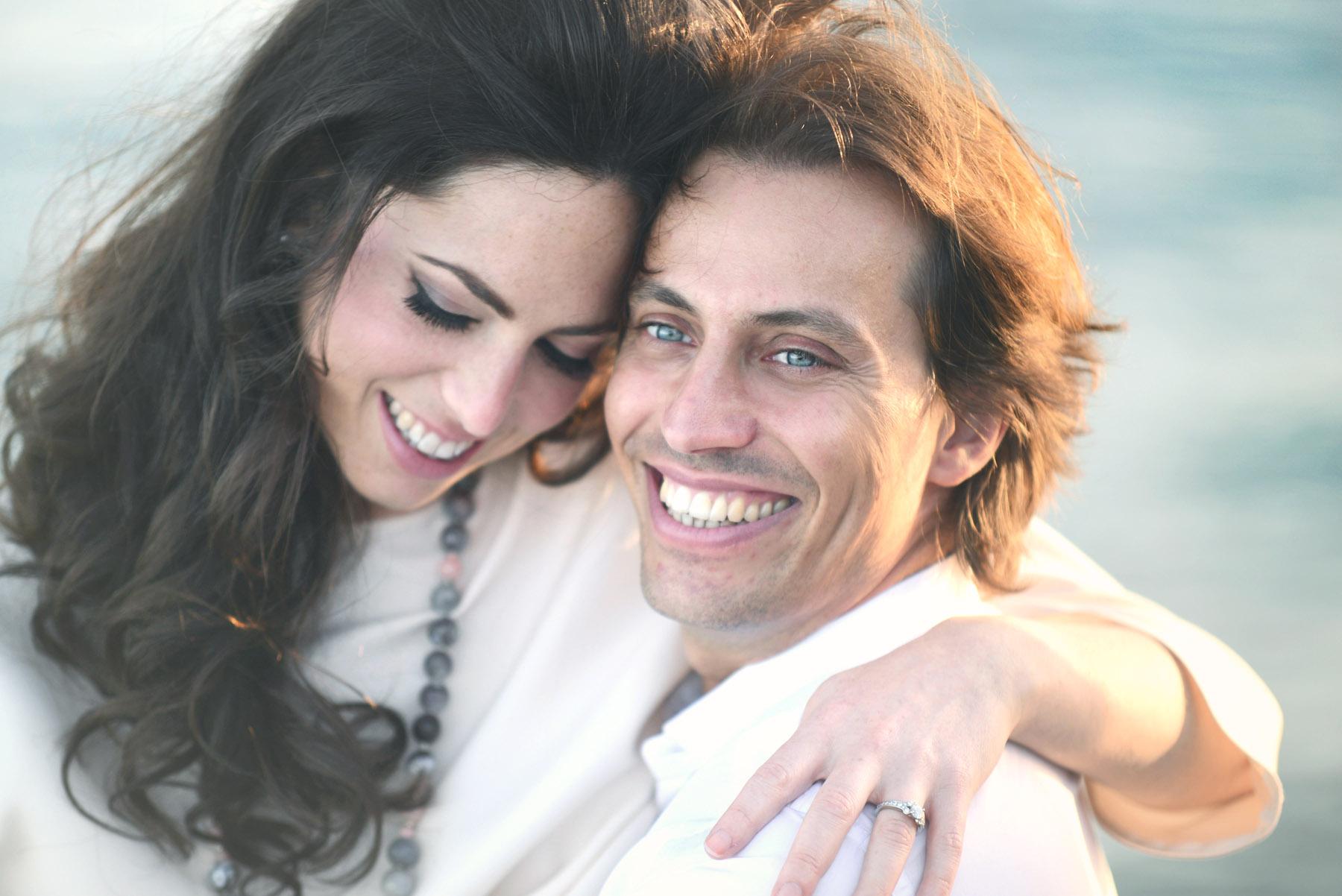 Marbella reportajes pre bodas