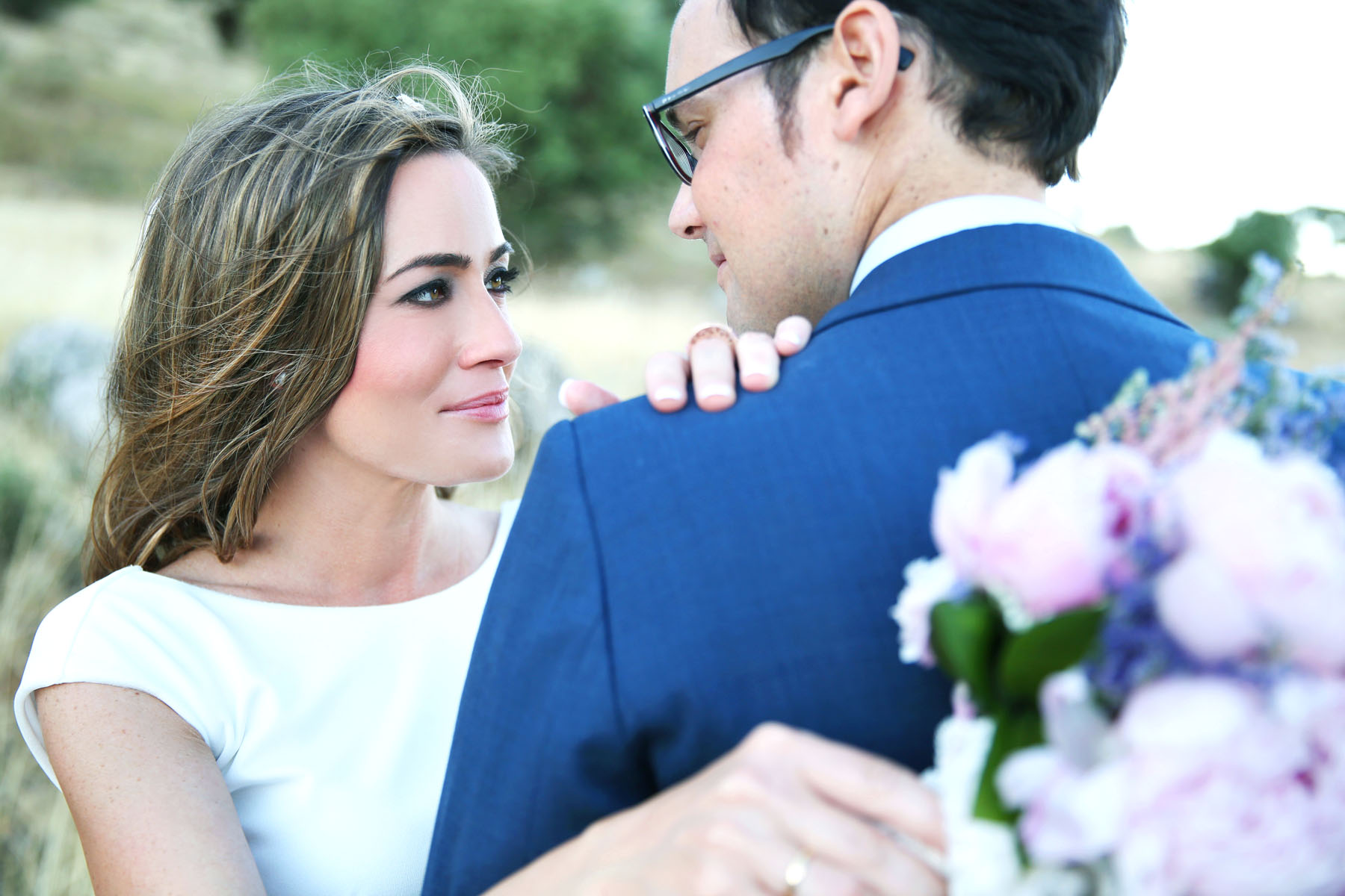 fotografos de boda lucena – cordoba