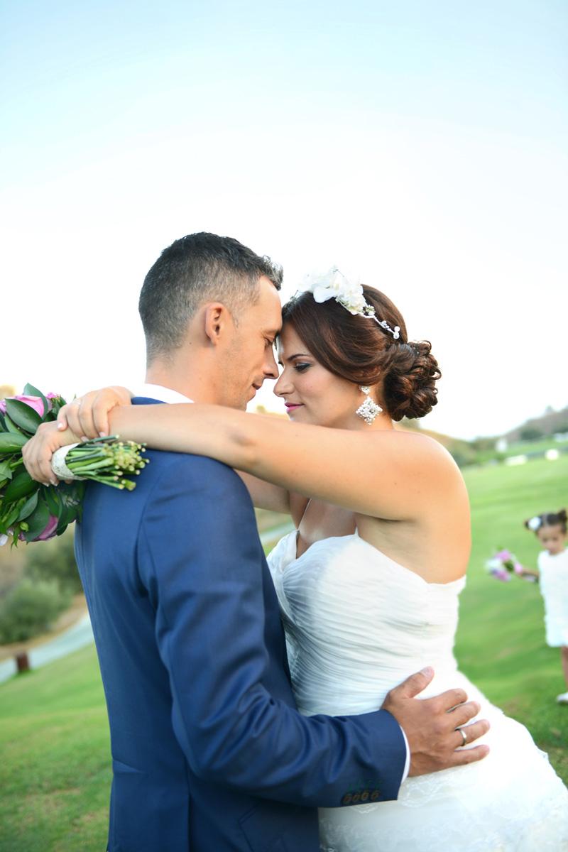 fotos boda velez-malaga