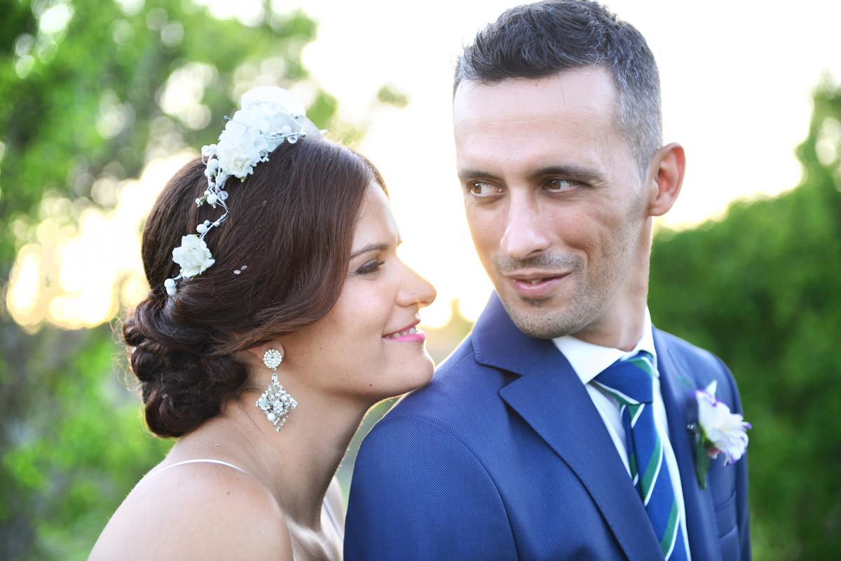 nerja fotografias de boda