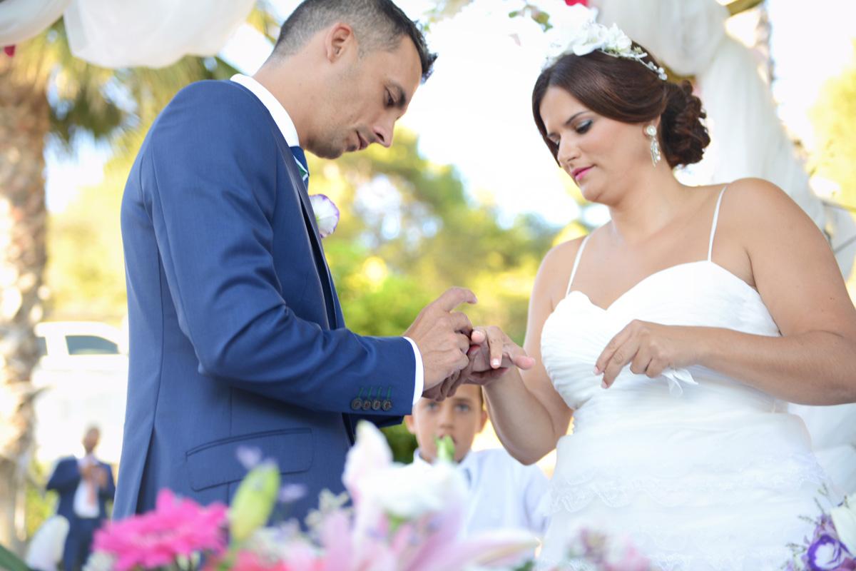 nerja fotografos profesionales de boda