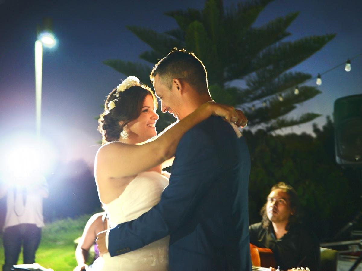 professional fotografos de bodas