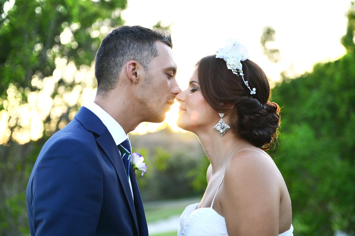 velez-malaga fotografos de boda