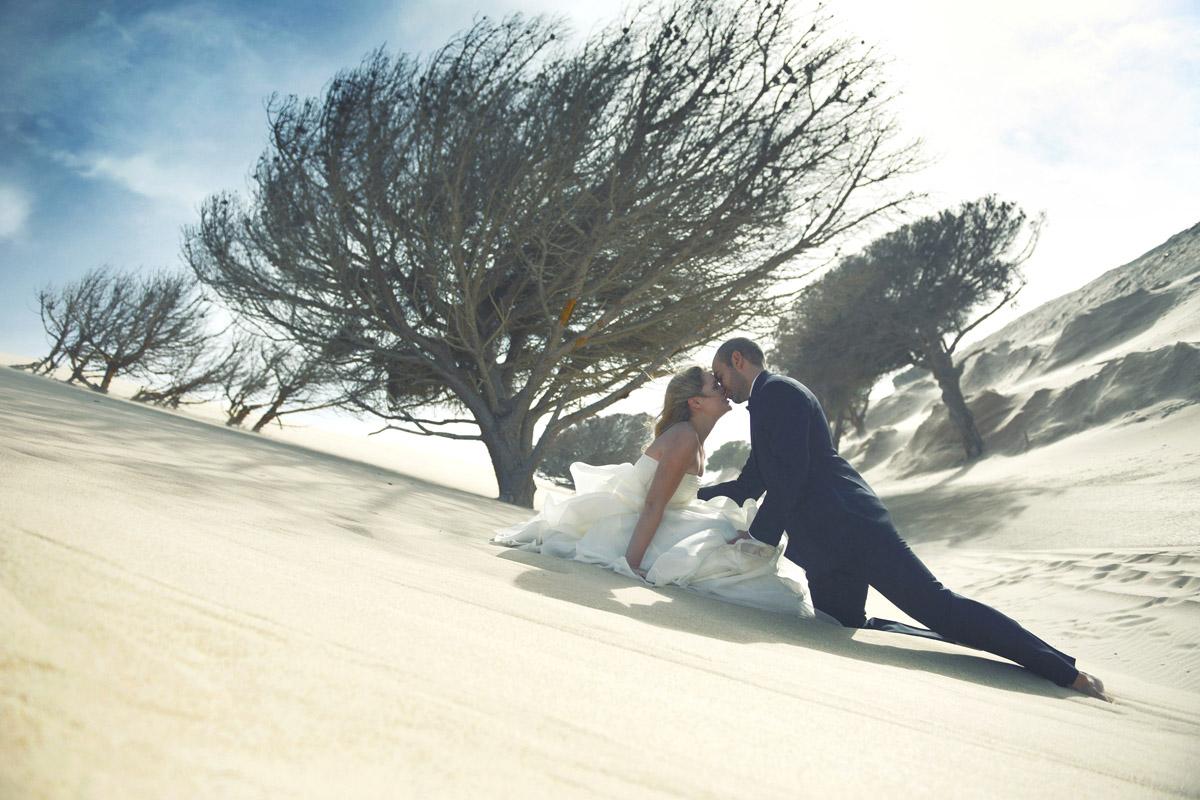 fotos bodas vejer