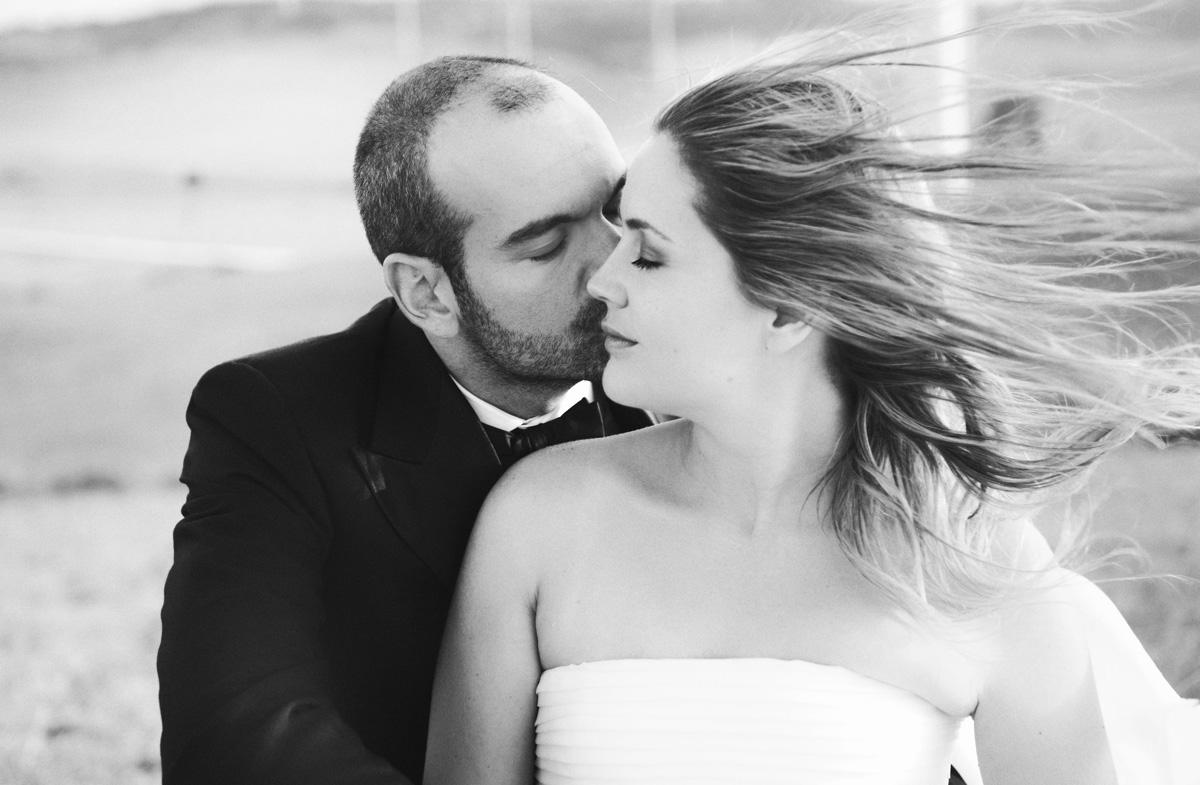 fotos de bodas vejer