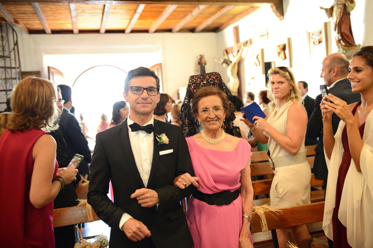 molino de santillan bodas (47)