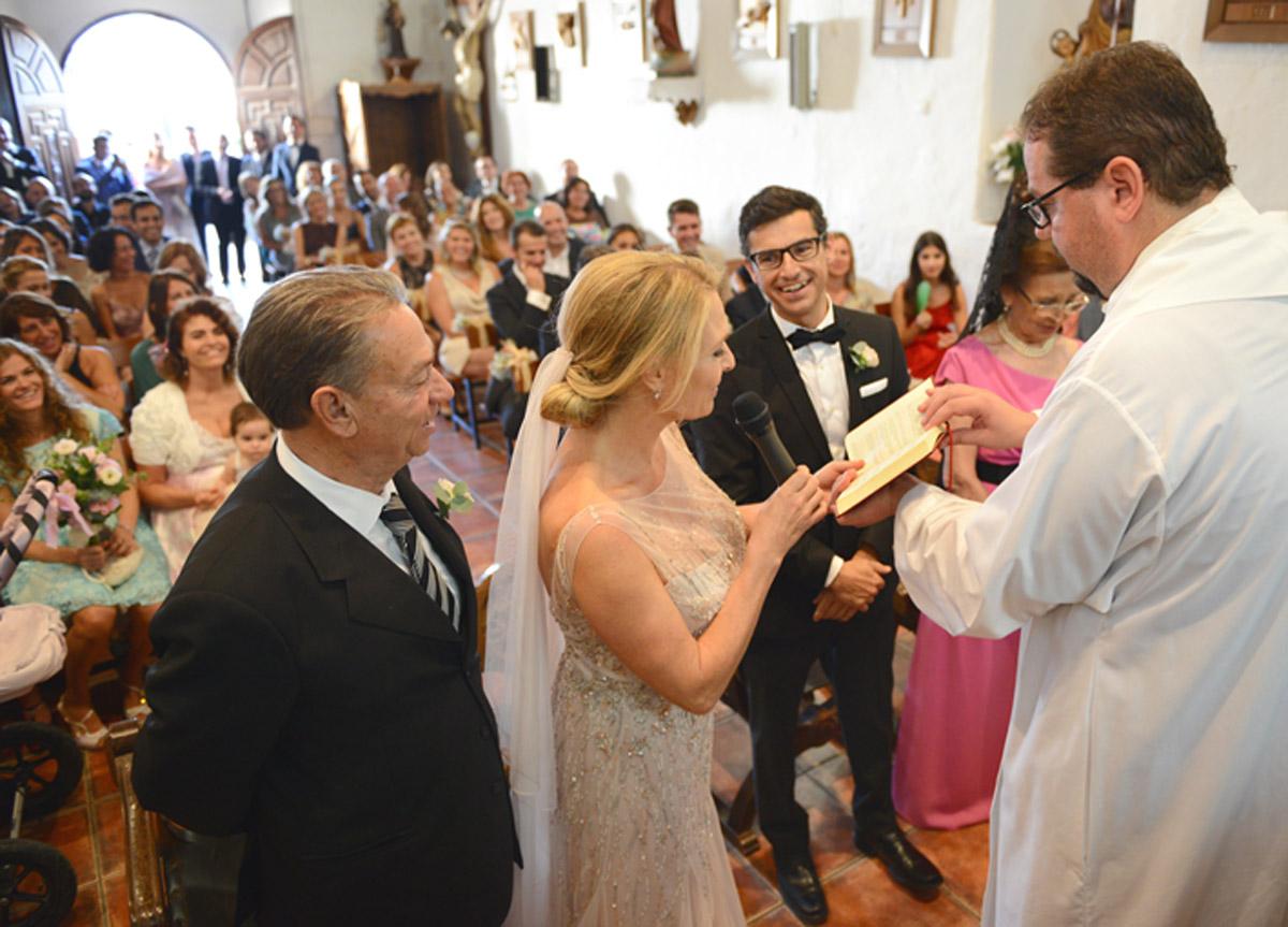molino de santillan bodas (51)
