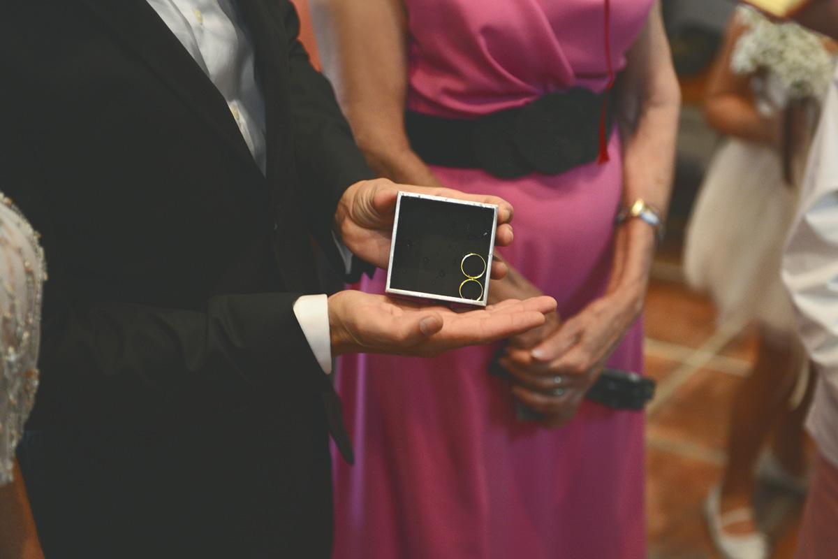 molino de santillan bodas (52)