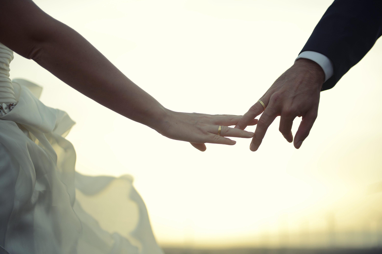 Reportaje de boda Tarifa