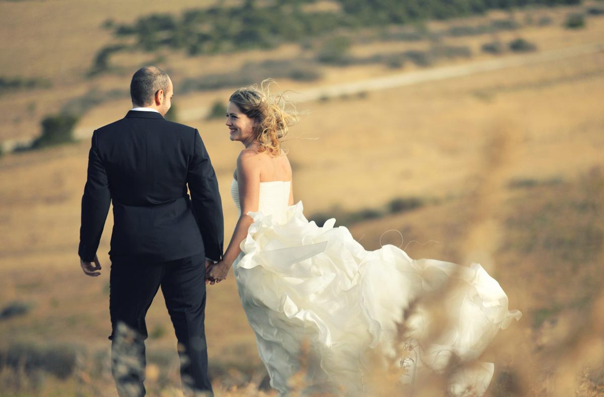tarifa reportaje de boda