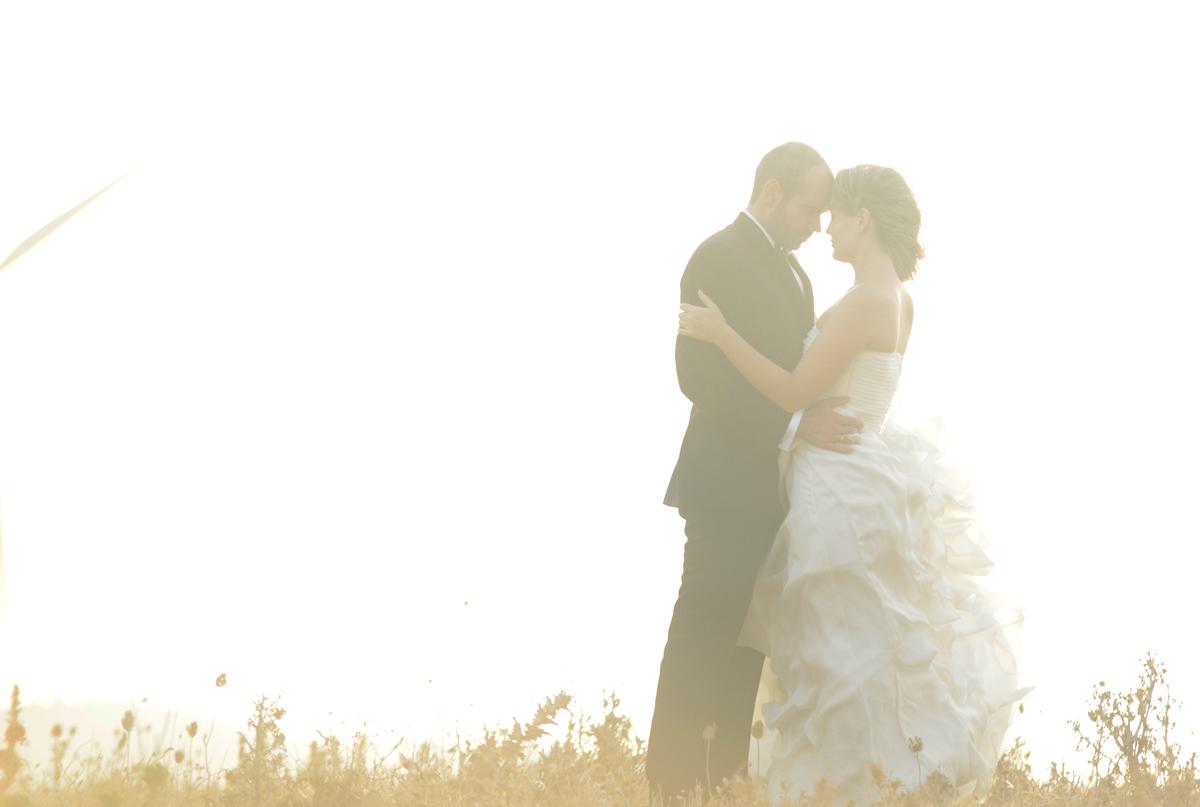 vejer fotos de bodas