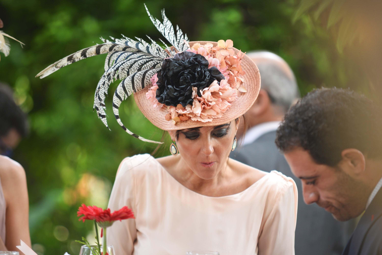 La Casilla de Madera reportaje de boda