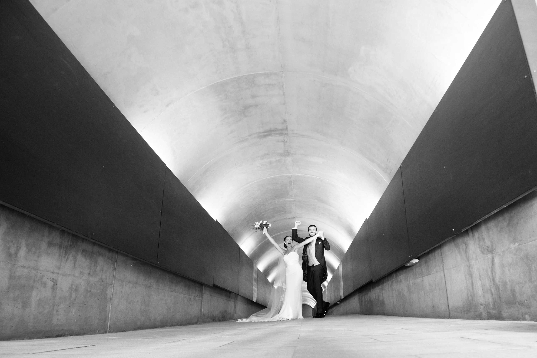 alcazaba de malaga bodas