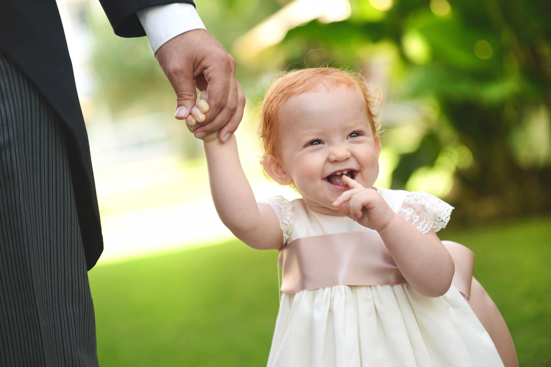 fotografos boda fuengirola