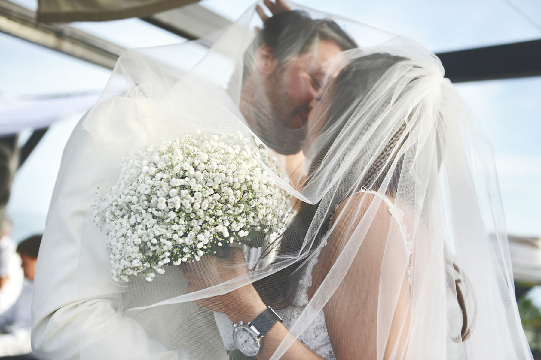 fotos bodas la cabane