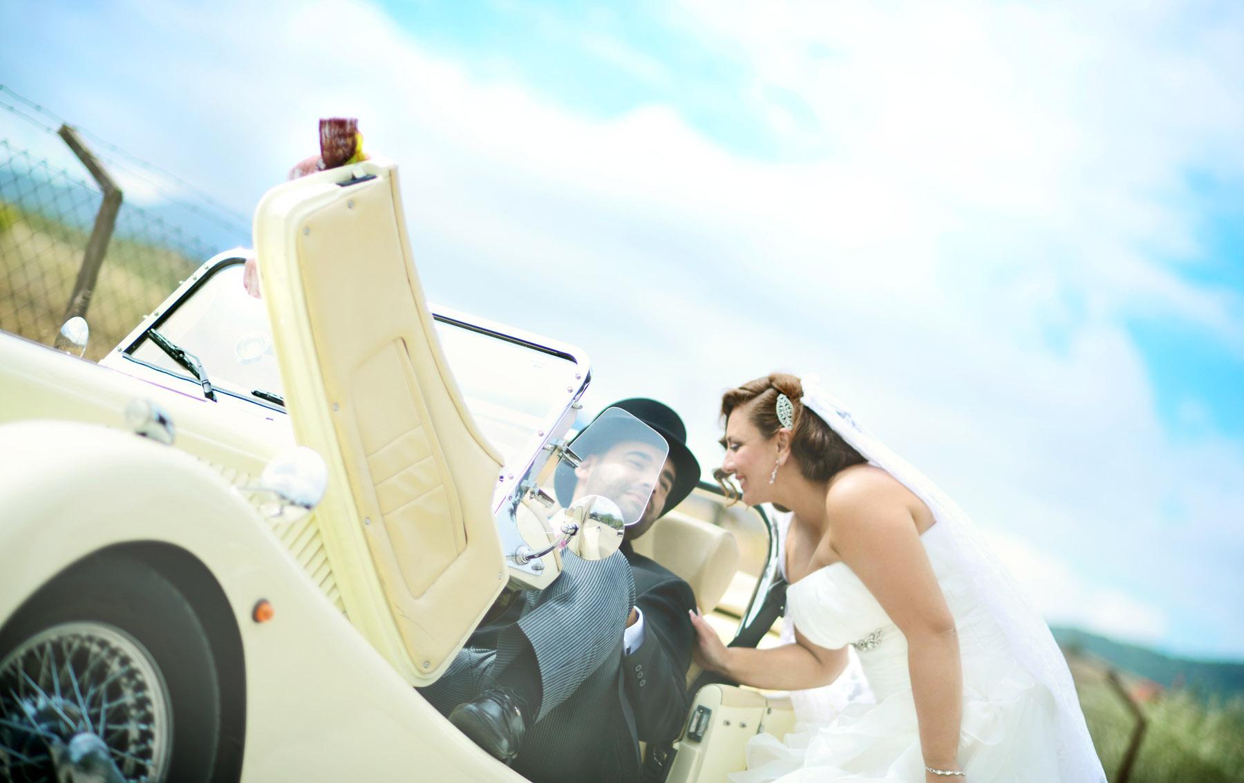 fotos bodas alora
