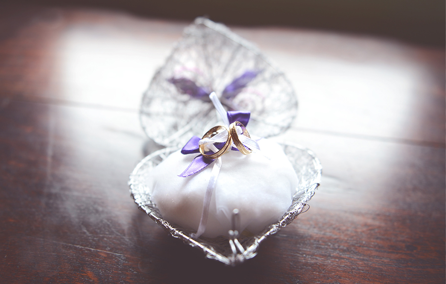 fotos detalles de bodas pizarra