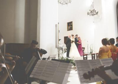 iglesia salobreña bodas