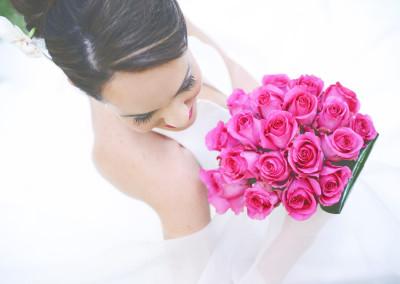 ramos flores novias malaga