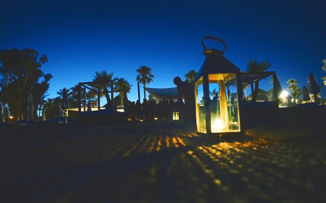 Marbella fotografos de boda