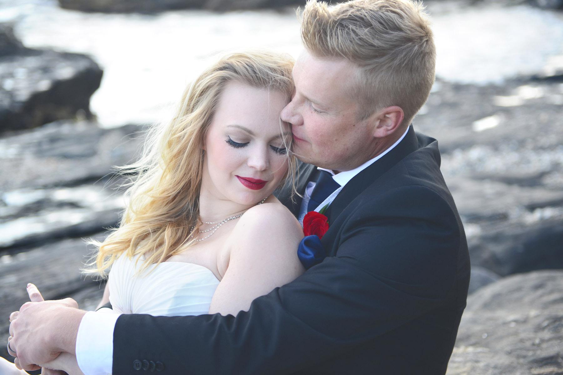 fotos de boda mijas