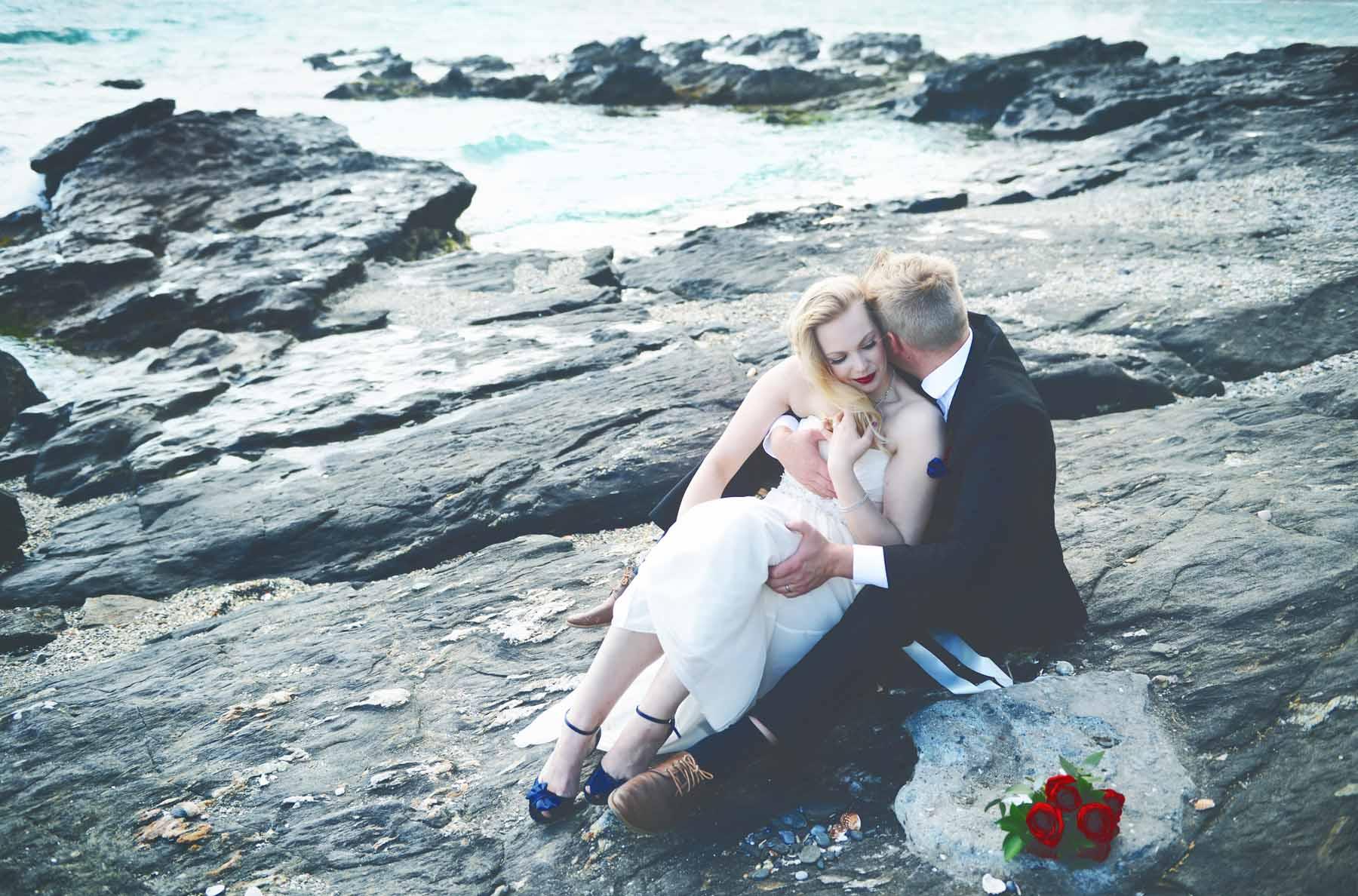 marbella fotografias artistica de boda