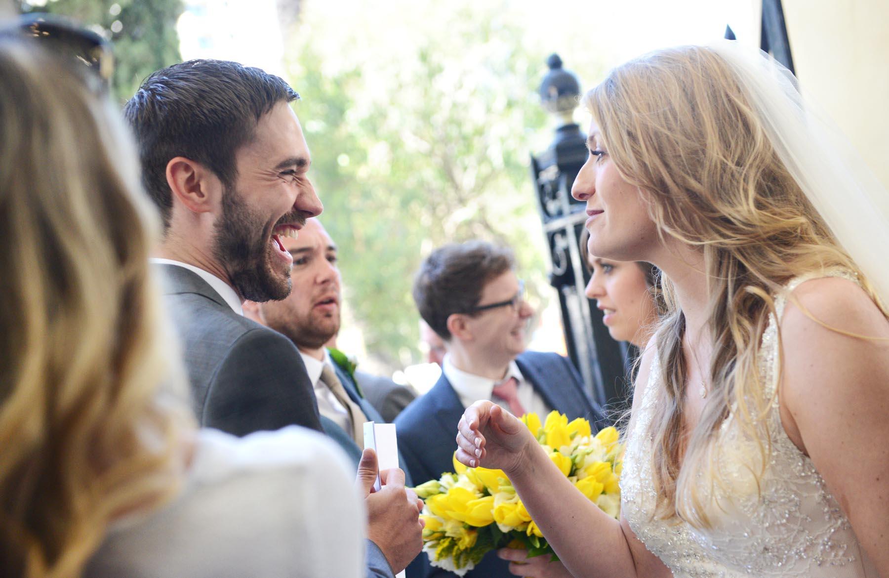 catedarl gibraltar fotografos de boda