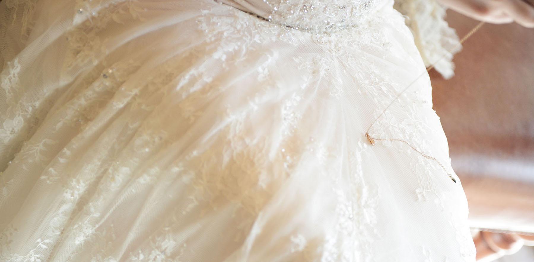 prepacion de la novia gibraltar