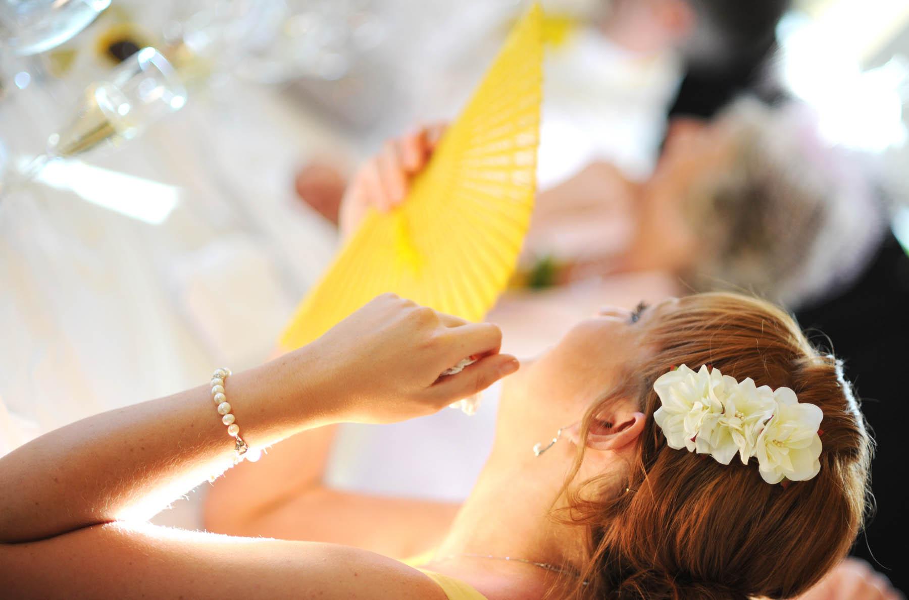 sotogrande cena bodas