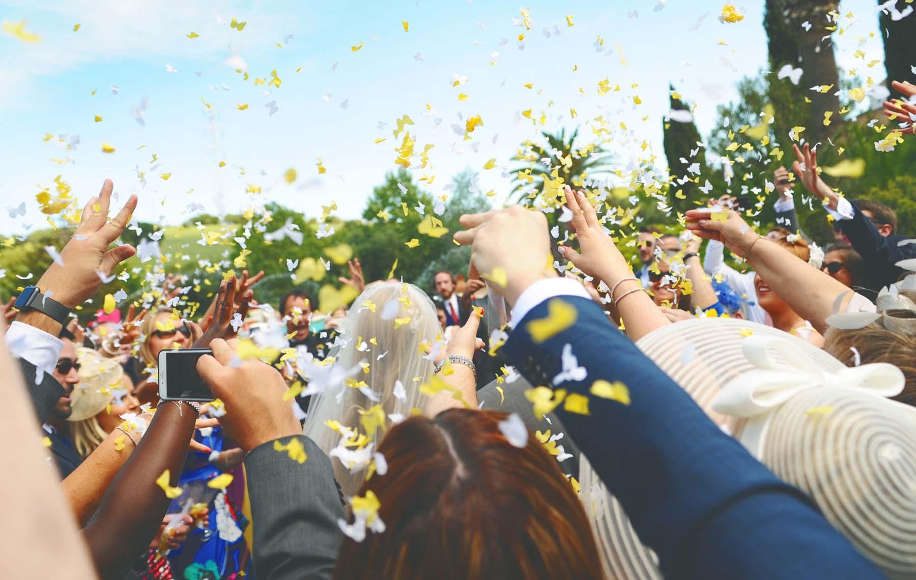 sotogrande fotos fiestas bodas