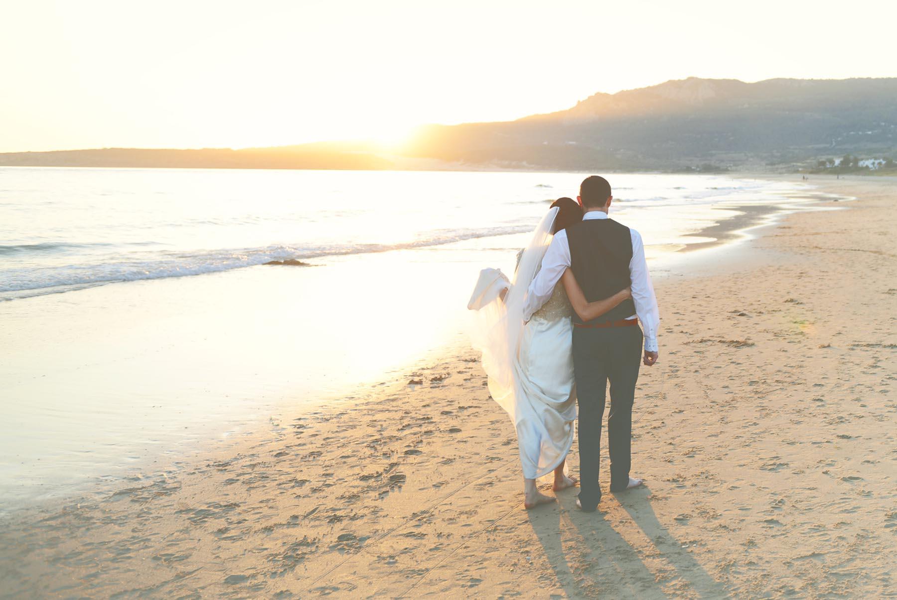 fotografas creativas de boda