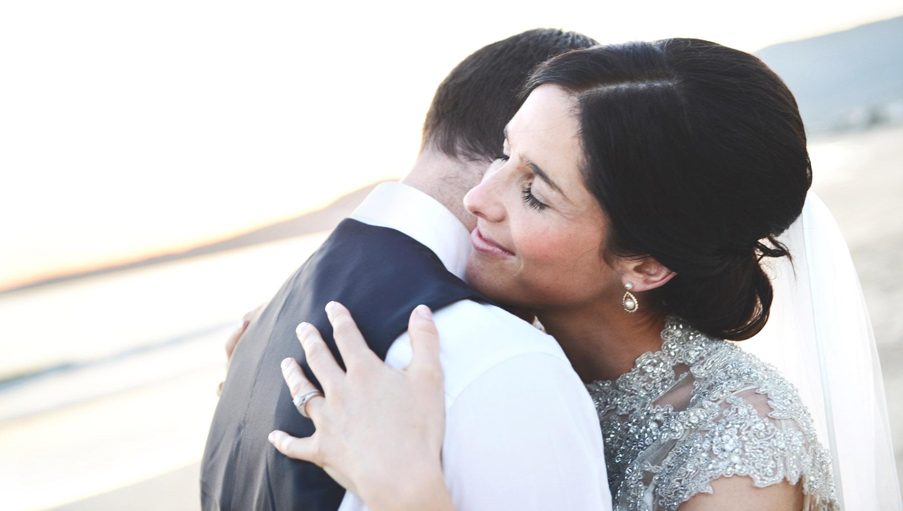 fotografas de boda