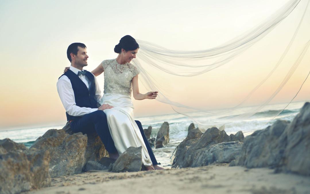 Benahavis fotografos de boda