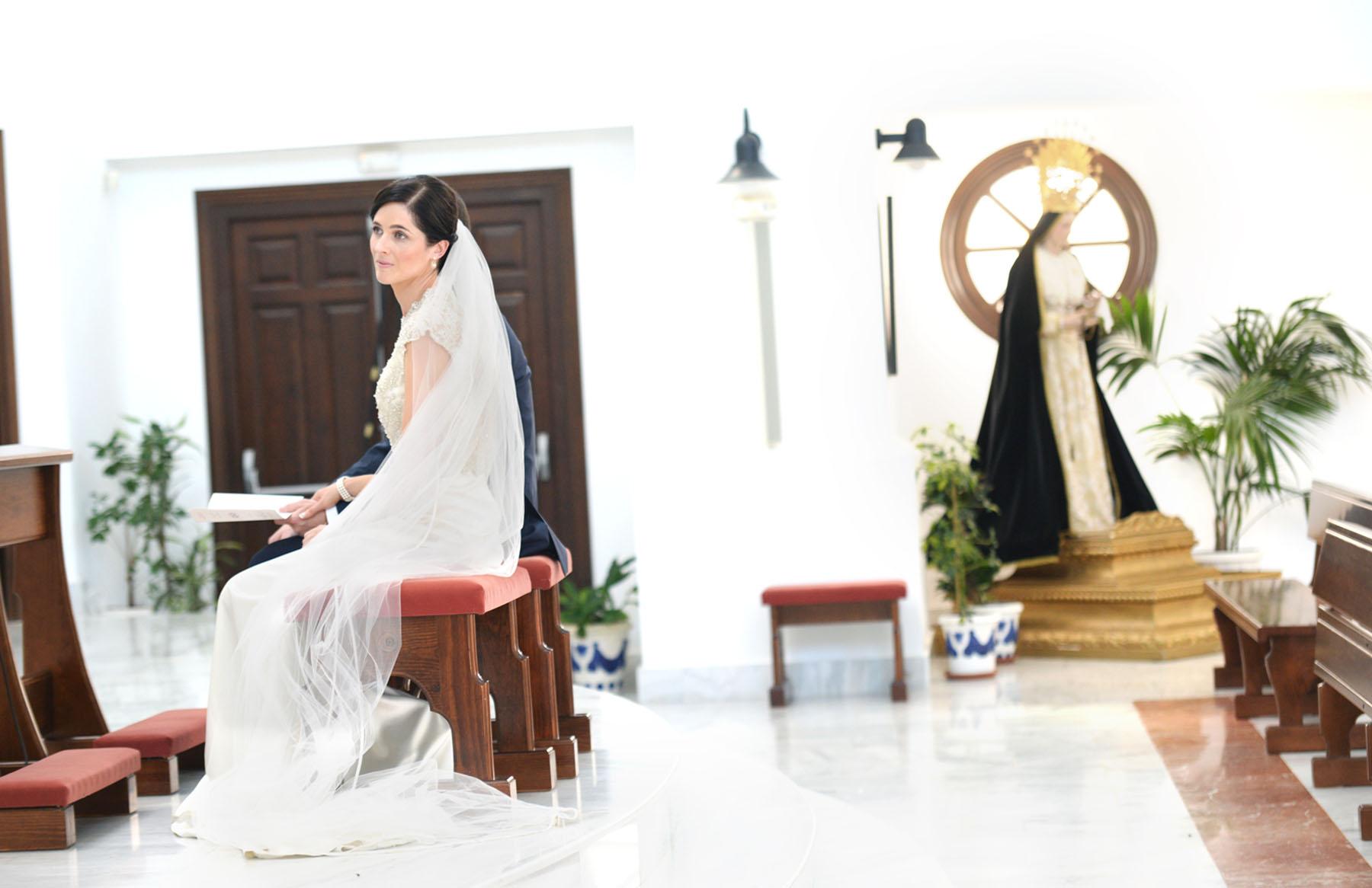 iglesia benahavis fotos bodas