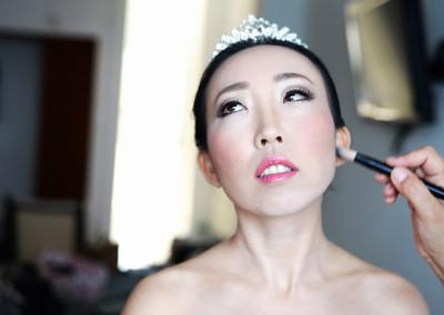 bodas asiaticas en marbella