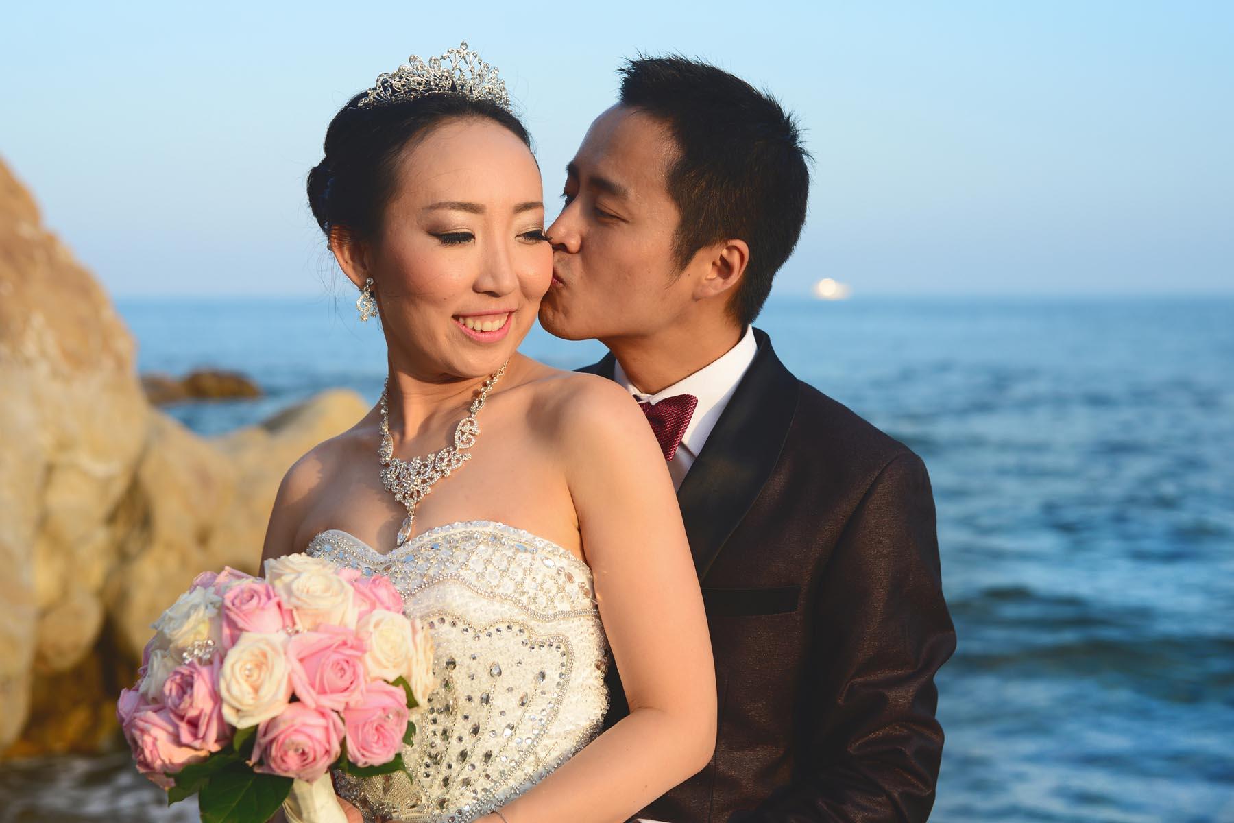 estepona mejores fotografos de boda