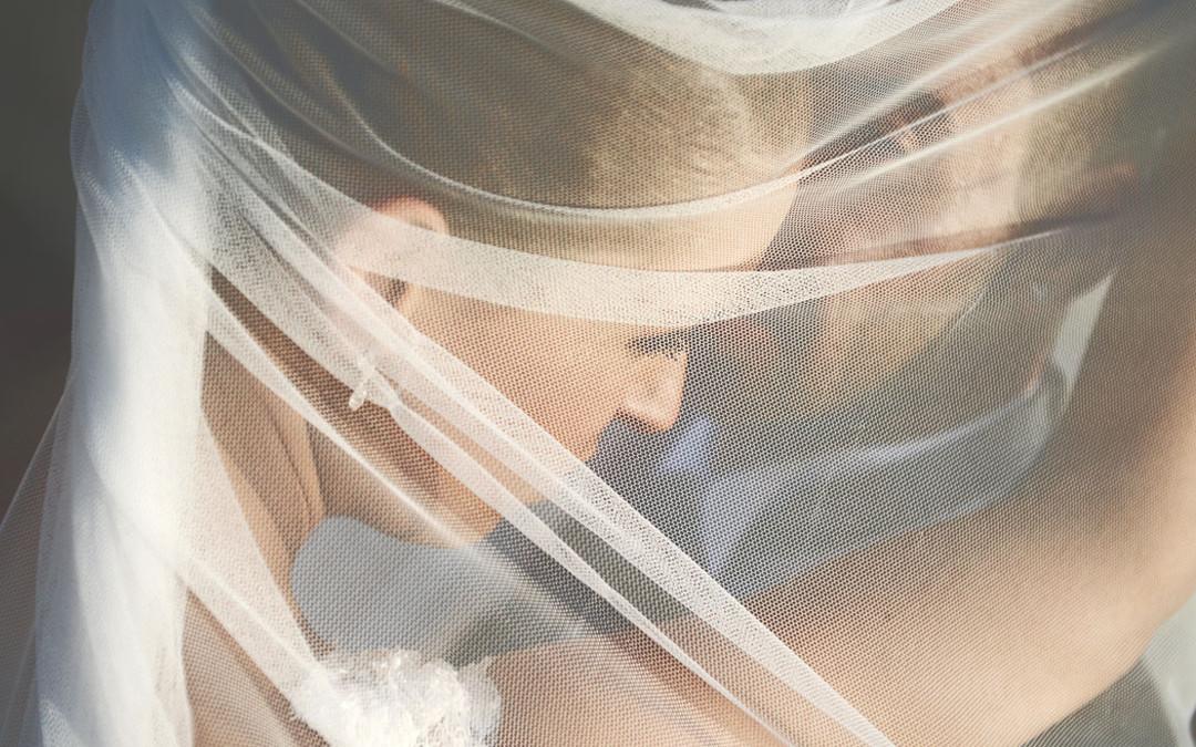 Fotografos de bodas Granada